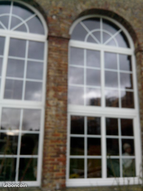 fenêtre arrondie en pvc en pologne,fenetre aluminium arrondie en pologne,polwindows pologne, okna adams pvc,mirox pozan okna pvc,mirox pvc france