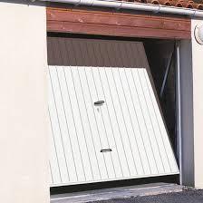 porte de garage basculante de pologne en sur mesure flexidoor,moteur dexxo 600 ou 800 pro