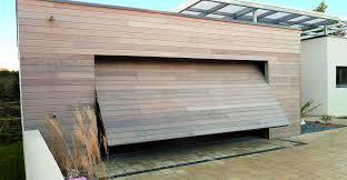 porte de garage en bois sur mesure,basculante de pologne en sur mesure avec ou sans portillon