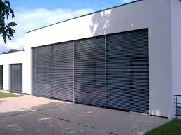 brise soleil orientable en direct pologne fabrication,bso direct pologne c80